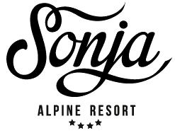 Sonja Alpine Kaprun - Salzburg, Österreich